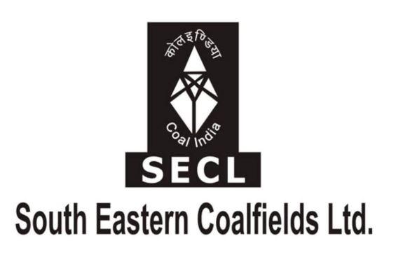 south eastern coalfields ltd