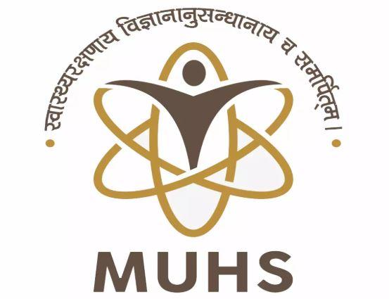 maharashtr university of health sciences