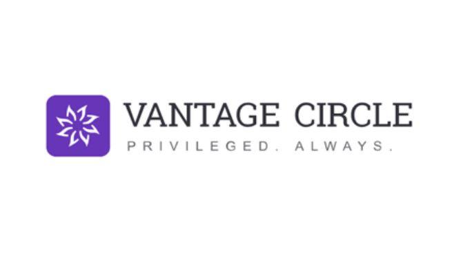 vantage circle