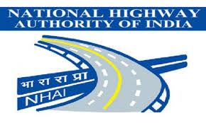 National Highways Authority of India (NHAI