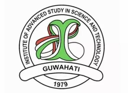 IASST Guwahati-ত প্ৰকল্প সহায়ক নিযুক্তিৰ বাবে আবেদন আহ্বান