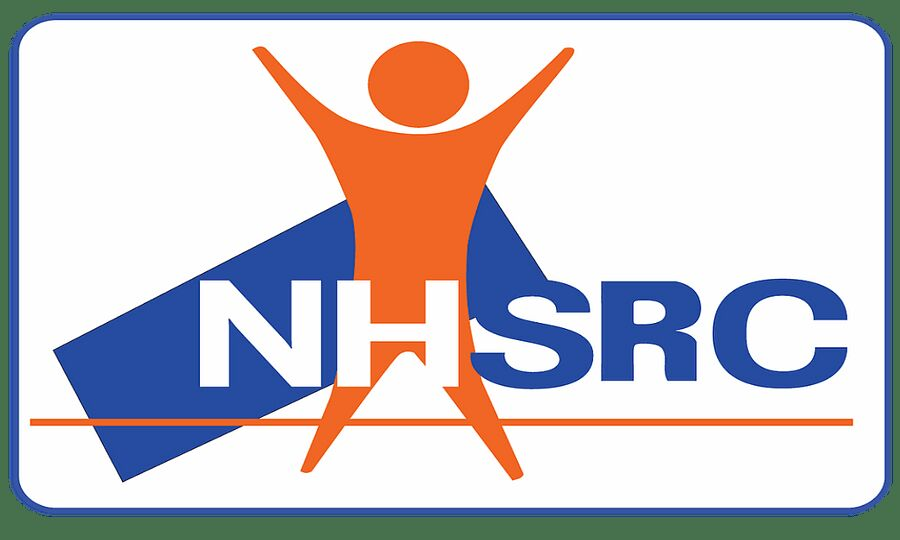 NHSRC গুৱাহাটীত ছিনিয়ৰ কনছালটেণ্টৰ প্ৰয়োজন