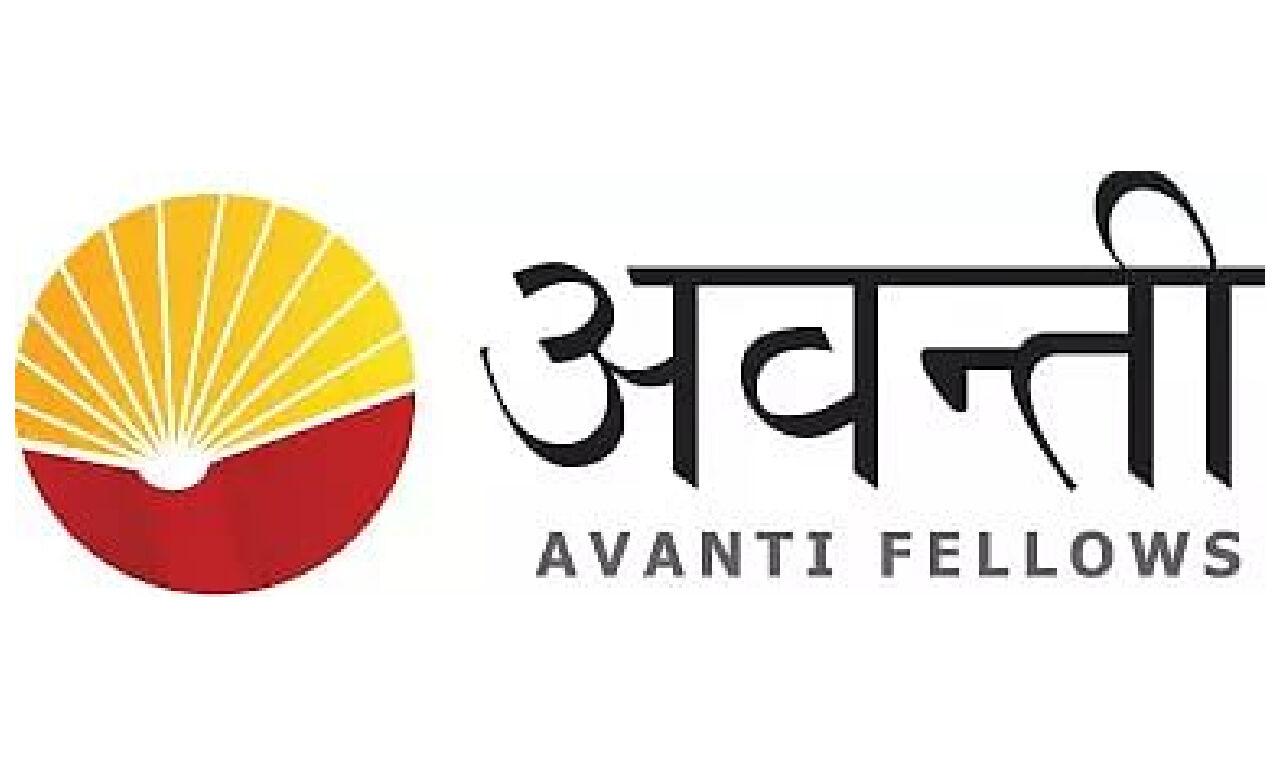অবন্তি ফেল্লোজ (Avanti Fellows), শ্বিলঙত পদখালী