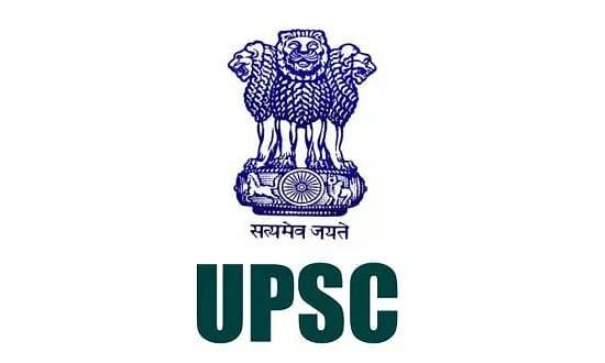 ইউনিয়ম পাব্লিক চাৰ্ভিচ কমিশ্যনত (UPSC), পদখালী