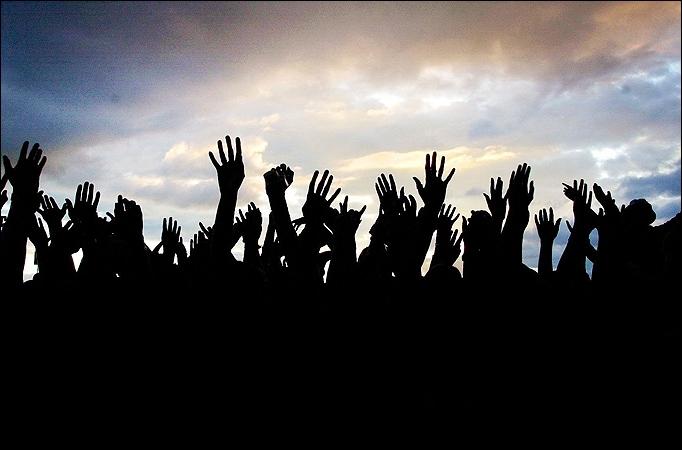 দুলীয়াজানত এল, পি, জি, পেকেড পৰিবহণ ইউনিয়নৰ বন্ধ সৰ্বাত্মক