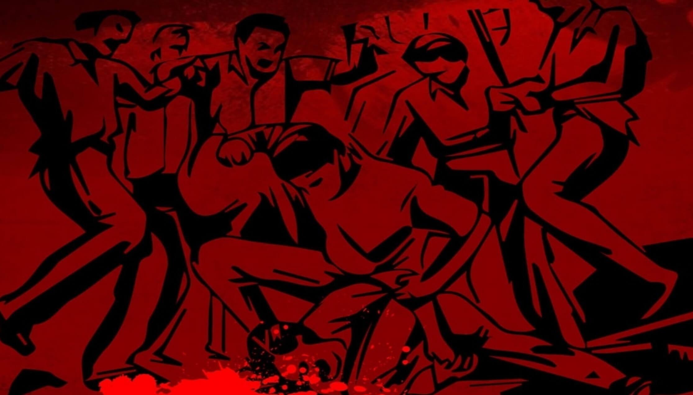 গণ হত্যাৰ সন্দৰ্ভত সমিতি গঠন কৰিব কেন্দ্ৰীয় চৰকাৰে