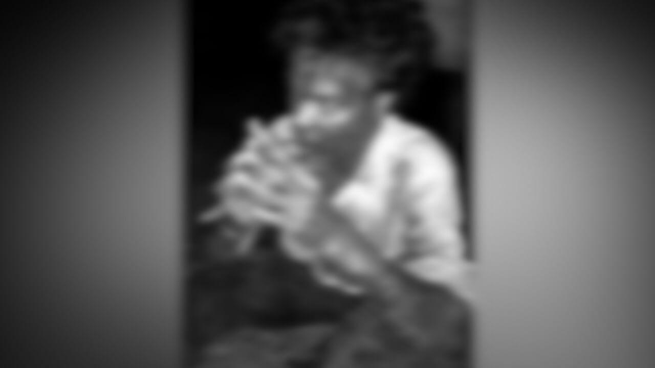 বিশ্বনাথত উন্মাদ জনতাই প্ৰাণ ললে এজনৰ,তিনিজন গুৰুত্বৰ ভাৱে আহত