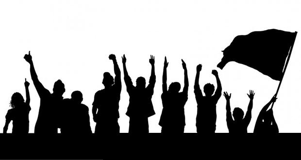 হাজাৰ লোকৰ প্ৰতিবাদ: নাগৰিকত্ব সংশোধনী বিধেয়ক বিল