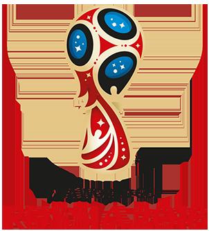 যোৱাকালি অনুষ্ঠিত হৈ যোৱা ২০১৮ফিফা বিশ্বকাপৰ খেল সমূহৰ ফলাফল