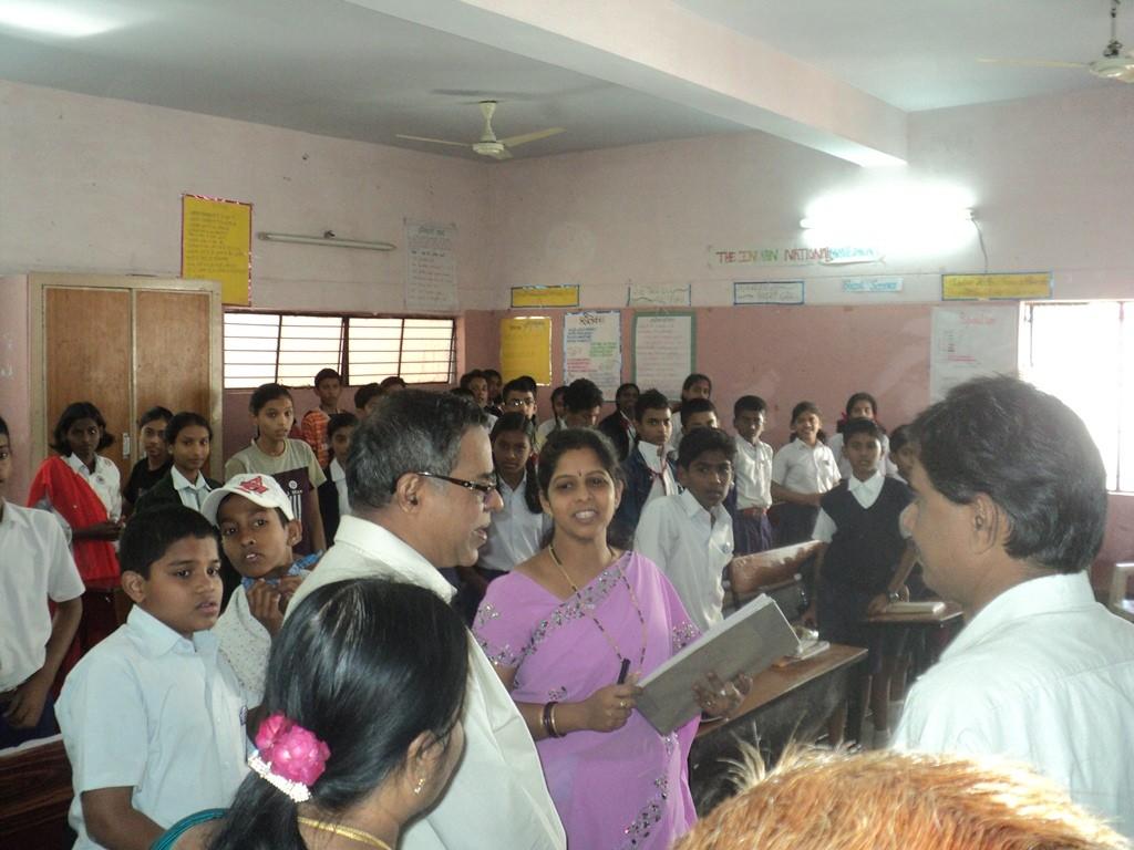 এআৰপিএসএস প্ৰাথমিক শিক্ষাৰ কাৰ্যালয় বন্ধ