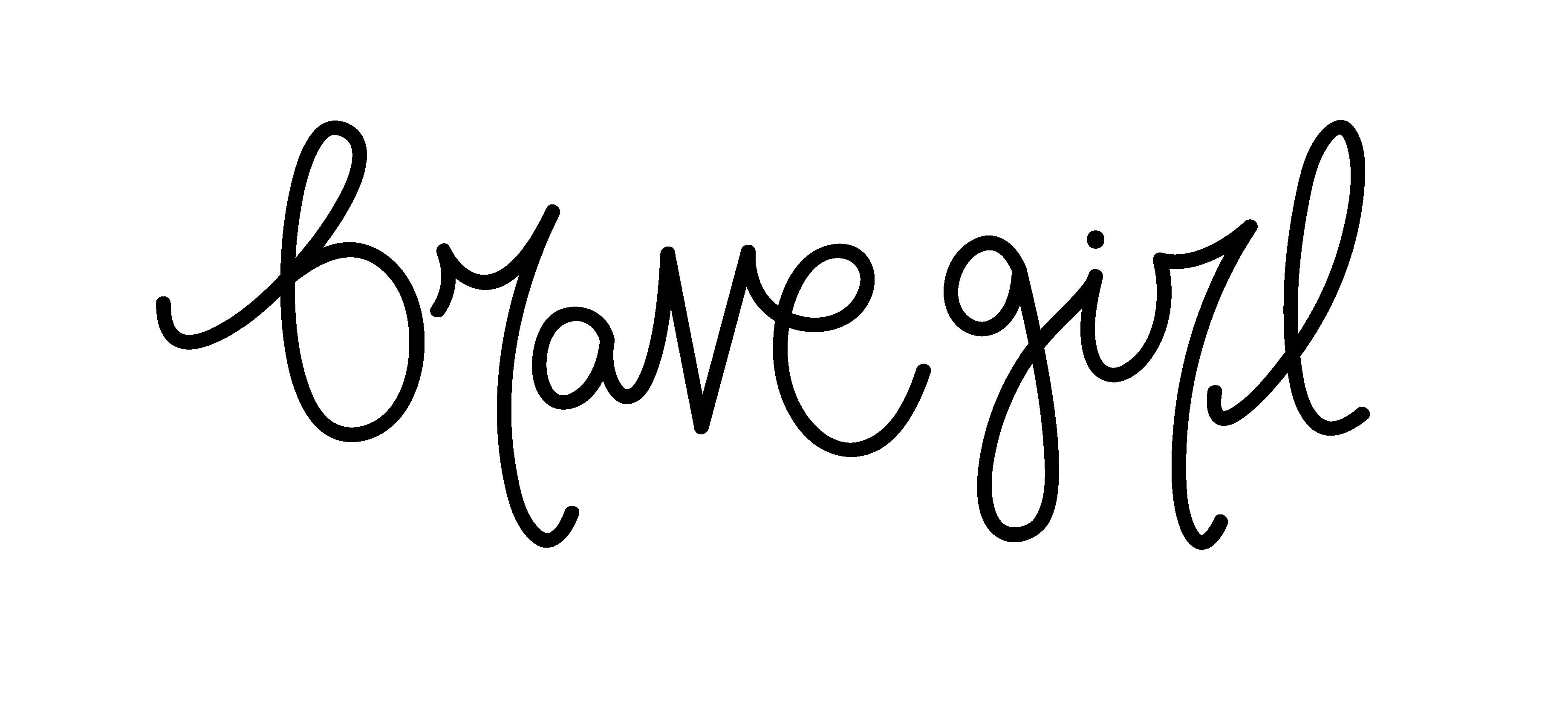 ১৪বছৰীয়া সাহসী ছোৱালী; উৎপীড়নৰ বিৰুদ্ধে মাতিলে মাত