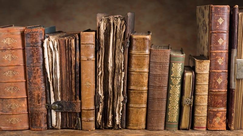 দিনটোৰ আৰম্ভনি কৰক:আজিৰ দিনটোৰ ইতিহাসেৰে