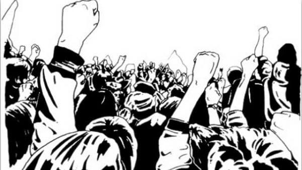 নাগৰিকত্ব সংশোধনী বিধেয়কৰ বিপক্ষে নতুন দিল্লীত ৯ ডিচেম্বৰৰ পৰা আমৰণ অনশন