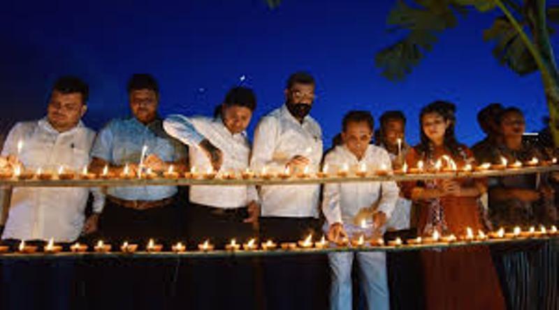 এম পি বেজবৰুৱা হব উচ্চস্তৰীয় সমিতিৰ অধ্যক্ষ