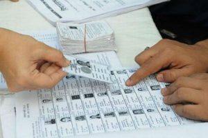 voters-