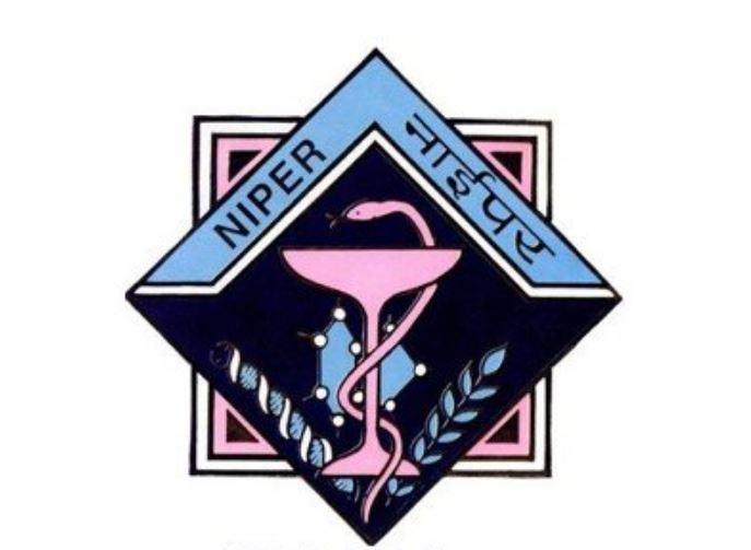 নেশ্যনেল ইষ্টিটিউড অফ ফাৰ্মাটিকেল এডুকেশ্যন আৰু ৰিছাৰ্চত বৈজ্ঞানিক বিষয়াৰ পদ খালী