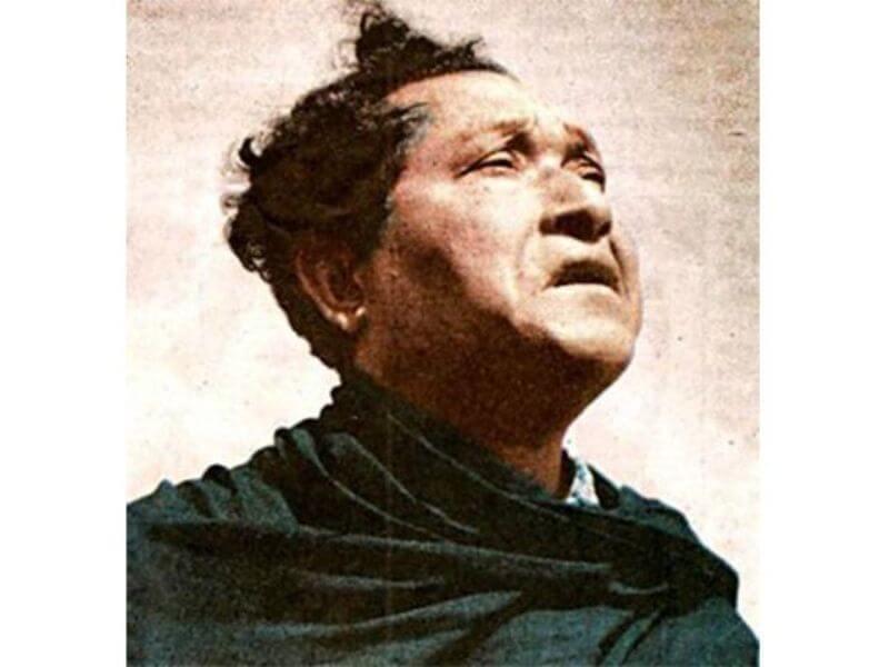 ৰাভা দিৱস উপলক্ষে কলাগুৰু বিষ্ণুপ্ৰসাদ ৰাভালৈ সশ্ৰদ্ধ প্ৰণাম