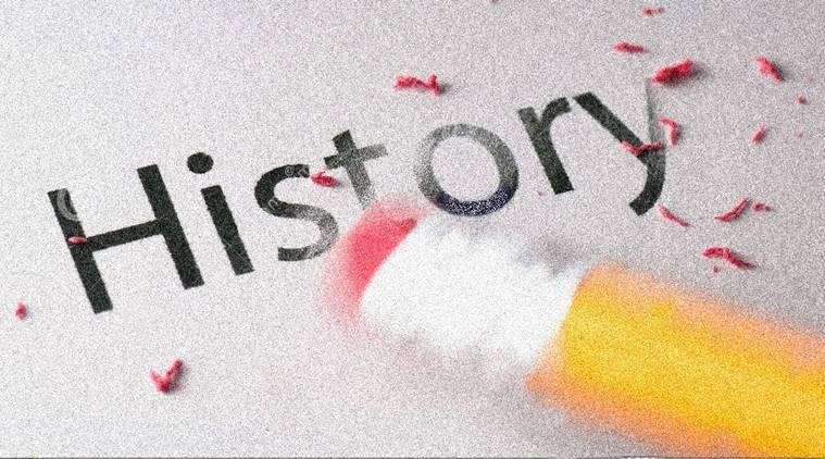 আজি ১৬ জুন: চাওঁ আহক আজিৰ দিনটোৰ ইতিহাস
