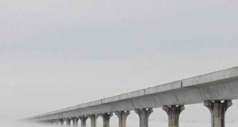 গহপুৰ নুমলীগড় চাৰিশৰীয়া পথ: ব্ৰহ্মপুত্ৰত সুৰংগ নিৰ্মাণৰ প্ৰস্তাৱ