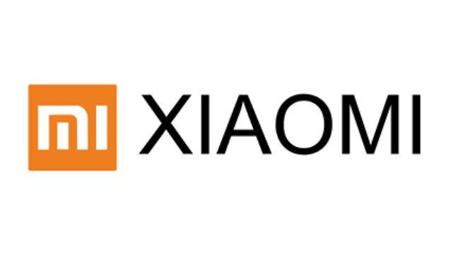 দীপাৱলী চেলত Xiaomi য়ে বিক্ৰী কৰিলে ১.২ কোটি টকাৰ সামগ্ৰী