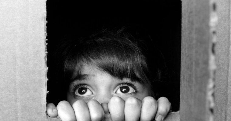 ৰাজ্যত উদ্বেগ জনক বৃদ্ধি পাইছে শিশু সৰবৰাহৰ ঘটনা : উত্তৰ পূৱৰ ভিতৰতে  শীৰ্ষত অসম