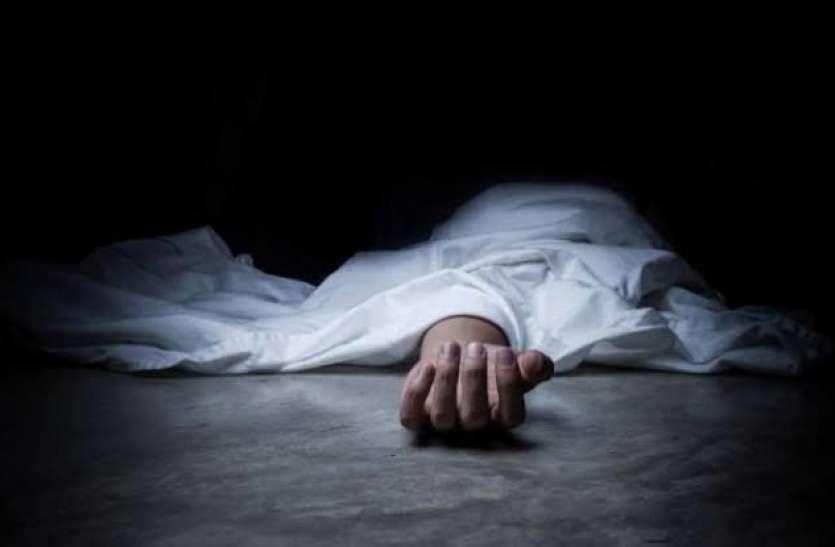সেনাৰে হোৱা গুলিছালনাৰ ঘটনাত এন ডি এফ বি (এছ) ৰ সদস্য মৃত্যু