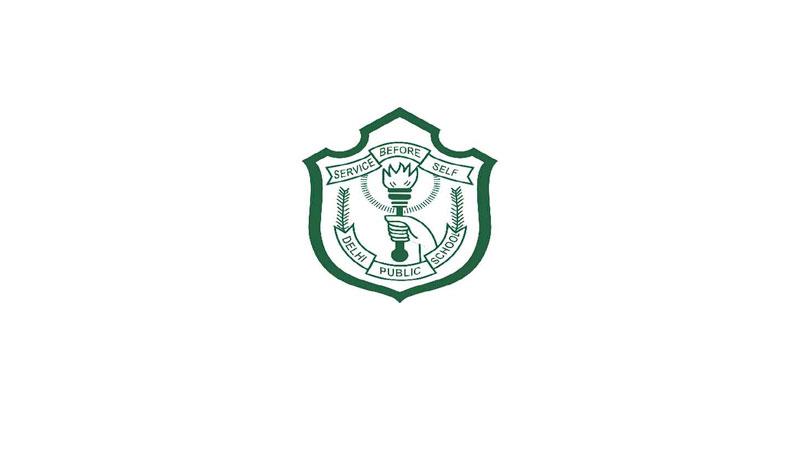 দিল্লী পাব্লিক স্কুল, দুলিয়াজানত নিযুক্তি ২০২০