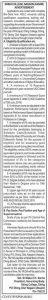 ধিং মহাবিদ্যালয় নগাঁওত নিযুক্তি ২০২০