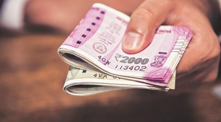কৰ্কট-বৃক্ক-হৃদৰোগীলৈ ২৫,০০০ টকাকৈ সাহায্য অসম চৰকাৰৰ